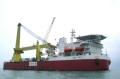 Ship repair engineer resume